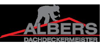 dach-albers.de